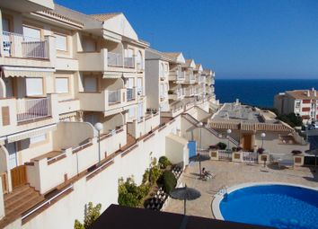 Thumbnail 2 bed apartment for sale in 03300 Dehesa De Campoamor, Spain