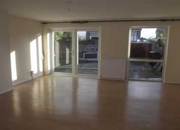 Thumbnail 3 bedroom property to rent in Westmede, Chigwell