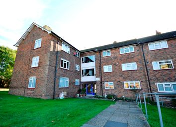 Thumbnail 2 bed flat for sale in St. Philips Avenue, Eastbourne