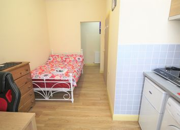 1 bed flat to rent in Studio 15, Queens Road, City Centre, Coventry CV1