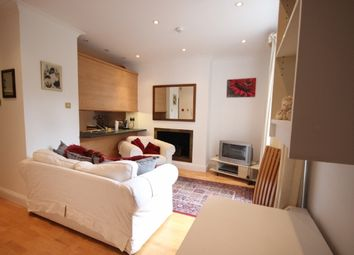 Thumbnail 1 bed flat to rent in The Mall, Ealing, London