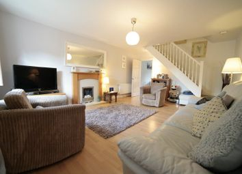 Thumbnail 3 bed terraced house for sale in Chapel Street, Lees, Oldham