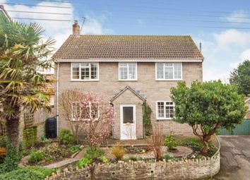 3 bed detached house for sale in Somerton, Somerset, . TA11