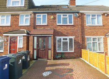4 bed semi-detached house for sale in Ferrymead Avenue, Greenford UB6