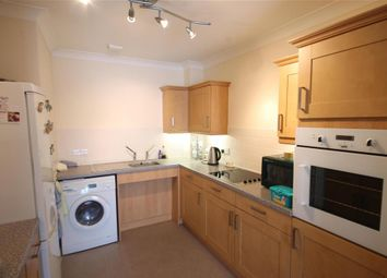 Thumbnail 1 bedroom flat for sale in Burnell Road, Sutton, Surrey