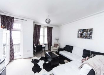 Thumbnail 2 bed flat to rent in Challoner Street, London