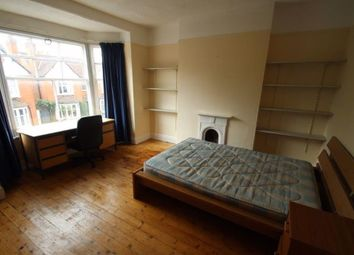 1 bed property to rent in Lorne Road, Clarendon Park, Leicester LE2