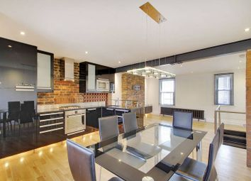 Thumbnail 2 bed flat for sale in Grosvenor Road, Tunbridge Wells