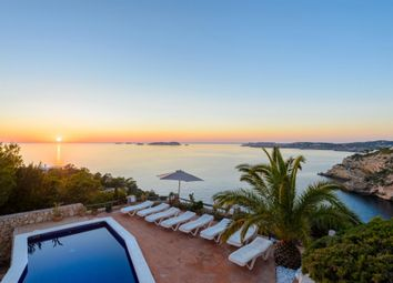 Thumbnail 5 bed villa for sale in San Jose, Balearic Islands, 07830, Spain