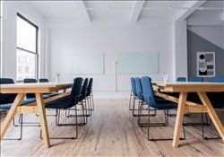Thumbnail Office to let in Shoreditch High Street, London
