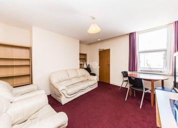 Thumbnail 5 bed maisonette to rent in Kelvin Grove, Newcastle Upon Tyne