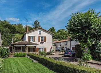 Thumbnail 7 bed property for sale in Charroux, Vienne, France