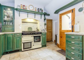 Thumbnail 5 bed town house for sale in College Square, Middlesbrough, North Yorkshire