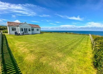 Thumbnail 3 bed property for sale in Aberporth, Cardigan