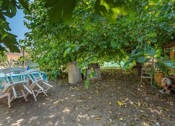 Thumbnail 4 bed town house for sale in Andratx, Balearic Islands, Spain, Andratx, Majorca, Balearic Islands, Spain