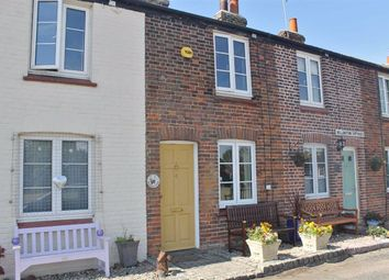 Thumbnail 2 bed cottage for sale in Wellington Cottages, Meopham Green, Meopham