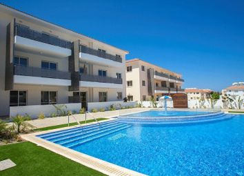 Thumbnail 2 bed apartment for sale in Mythical Sands Resort & Spa (Karma Developers), Kennedy Ave, Paralimni, Cyprus