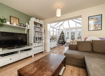 Thumbnail 2 bed terraced house for sale in John Ashby Close, Brixton