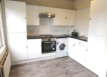 Thumbnail 2 bed flat to rent in Harrow Road, Sudbury, Wembley, Middlesex