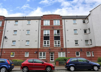 Thumbnail 2 bed flat to rent in Fraser Road, Aberdeen AB25,