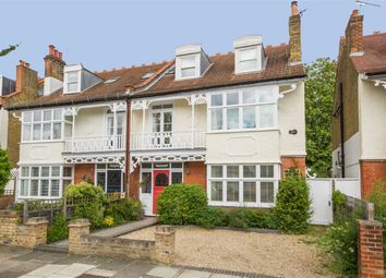 Thumbnail 6 bed property for sale in King Edwards Grove, Teddington