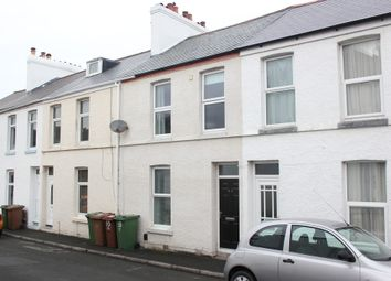 Thumbnail 2 bed terraced house for sale in Brookingfield Close, Plympton, Plymouth
