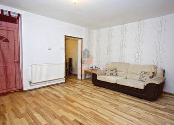 Thumbnail 3 bed terraced house for sale in Pretoria Road, London