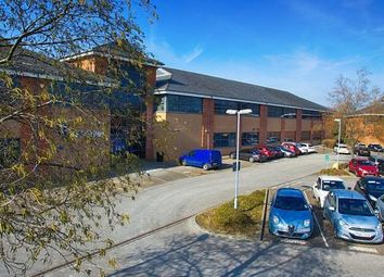Thumbnail Office to let in Waterside Business Park, Enterprise Park, Swansea
