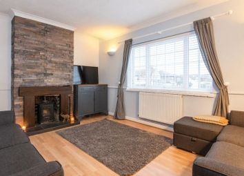 3 bed semi-detached house for sale in Roderick Avenue, Peacehaven BN10
