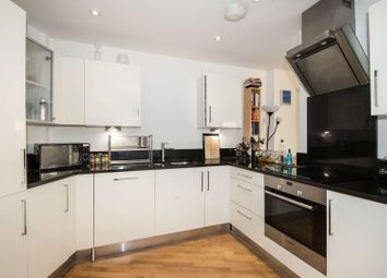 Thumbnail 2 bed flat for sale in 1 Dragmore Street, Clapham / Brixton Borders