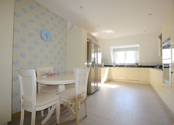 Thumbnail 3 bed flat for sale in Pine Avenue, Hastings