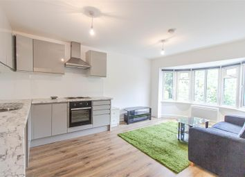 Thumbnail 1 bed flat to rent in Wessex Gardens, Golders Green