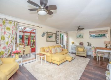 Thumbnail 3 bed semi-detached house for sale in Timberbank, Gravesend