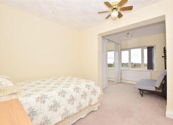 3 bed semi-detached house for sale in Cerne Road, Gravesend, Kent DA12