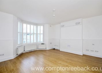 Thumbnail 1 bedroom flat to rent in Lydford Road, Maida Vale