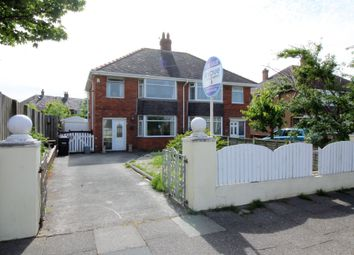 3 bed semi-detached house for sale in Broadway, Fleetwood FY7