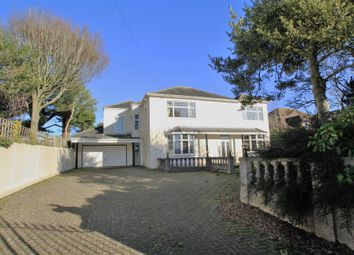 6 bed detached house for sale in Dyke Road Avenue, Brighton BN1