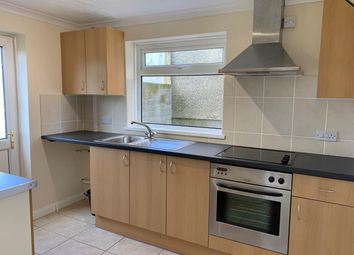Thumbnail 3 bed semi-detached house to rent in Curry Close, Dunvant, Swansea