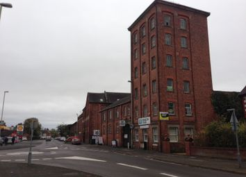 Thumbnail Office for sale in Cheshire Street, Market Drayton
