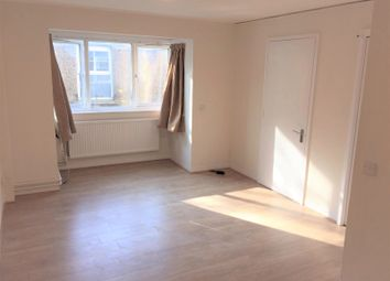 Thumbnail Studio to rent in 1 Rookwood Road, London