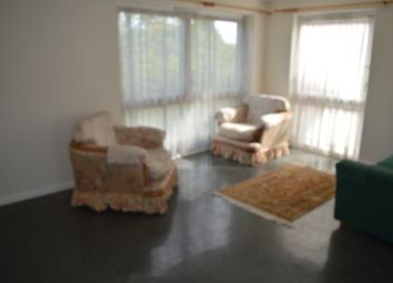 Thumbnail 2 bed flat to rent in Domrers Wells Lane, Souhall