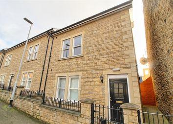 3 bed maisonette to rent in Wilsons Lane, Low Fell, Gateshead NE9