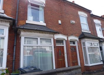 Thumbnail 2 bed property to rent in Dell Road, Cotteridge, West Midlands