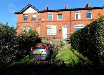 Thumbnail 3 bed property for sale in The Drive, Preston