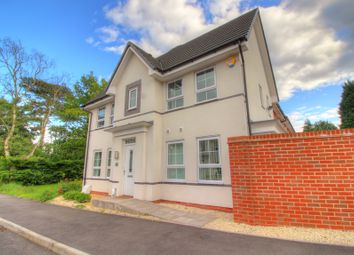 Thumbnail 3 bed semi-detached house for sale in Monksway, Kings Norton, Birmingham