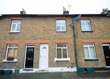 Thumbnail 2 bed terraced house to rent in George Street, London