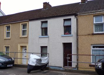 Thumbnail Room to rent in Old Castle Road, Llanelli