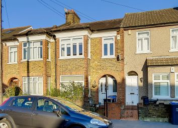 2 bed maisonette for sale in Napier Road, London SE25