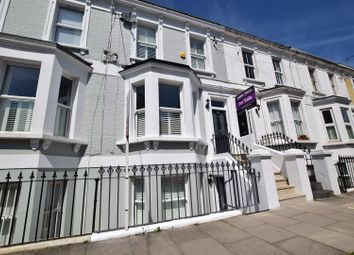 Thumbnail 5 bedroom terraced house for sale in Anselm Road, Fulham