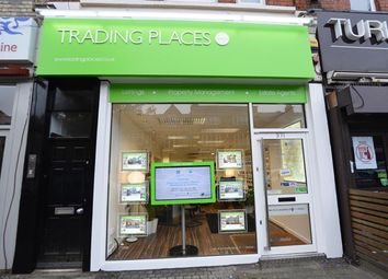 Thumbnail Retail premises to let in 571 Barlow Moor Road, Manchester, Greater Manchester
